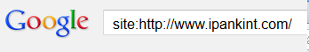 Screenshot (276)